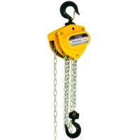 HOT_Hand_hoist_and_manual_hoist_634605923200072486_1