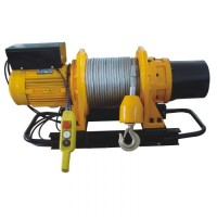 1000kg-415v-electric-winch