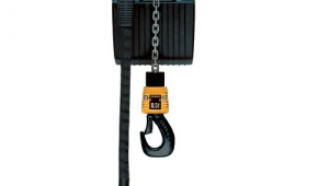 electric-chain-hoist-Demag